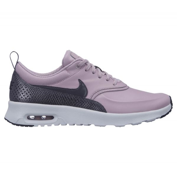 Zapatillas Nike Air Max Thea Premium
