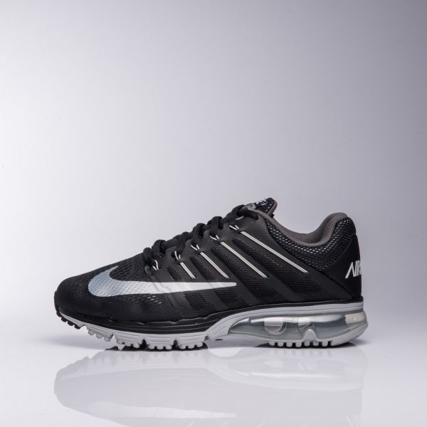 Zapatillas Nike XCCELERATE