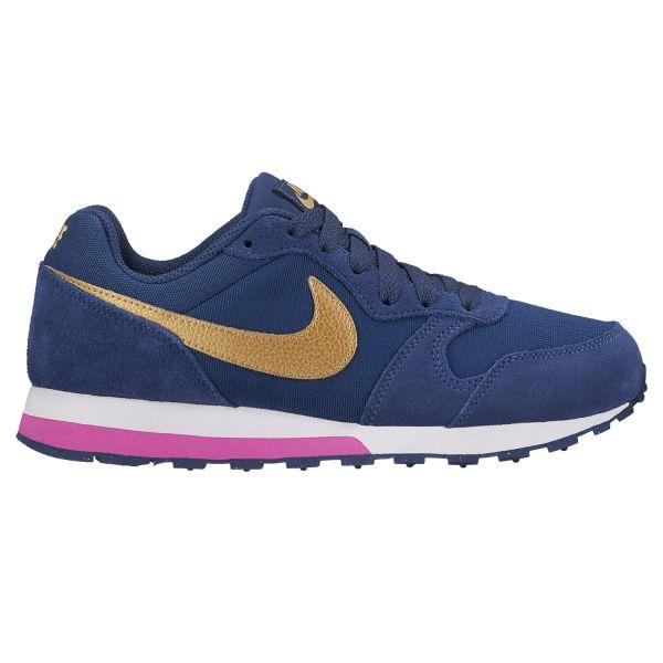 Open Ii Nike Runner Sports Zapatillas Retro qzpMLSVGjU