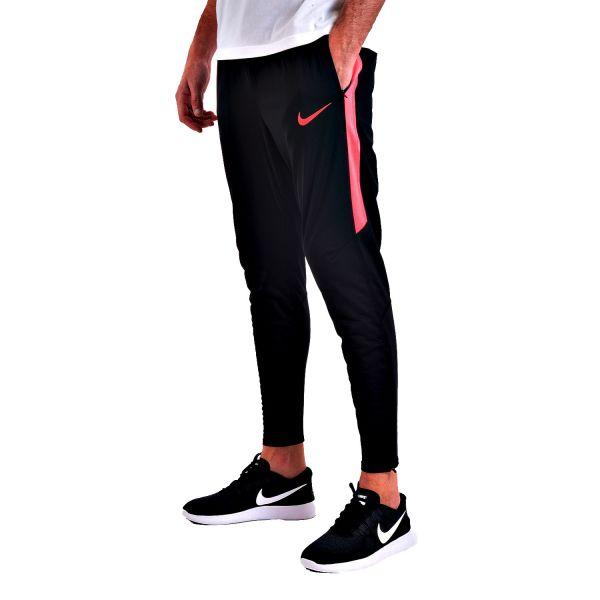 Renacimiento vagón alfombra  Pantalón Nike Dry Squad - Open Sports