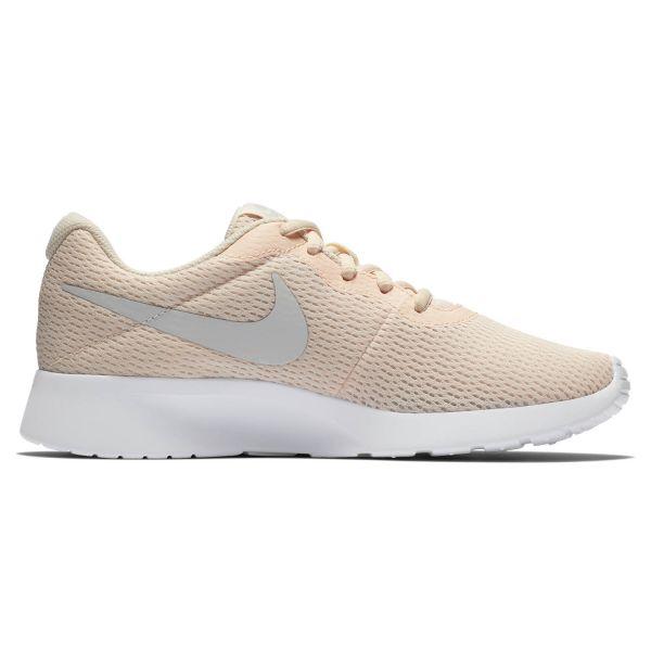fotos oficiales 349f0 2190c Zapatillas Nike Tanjun