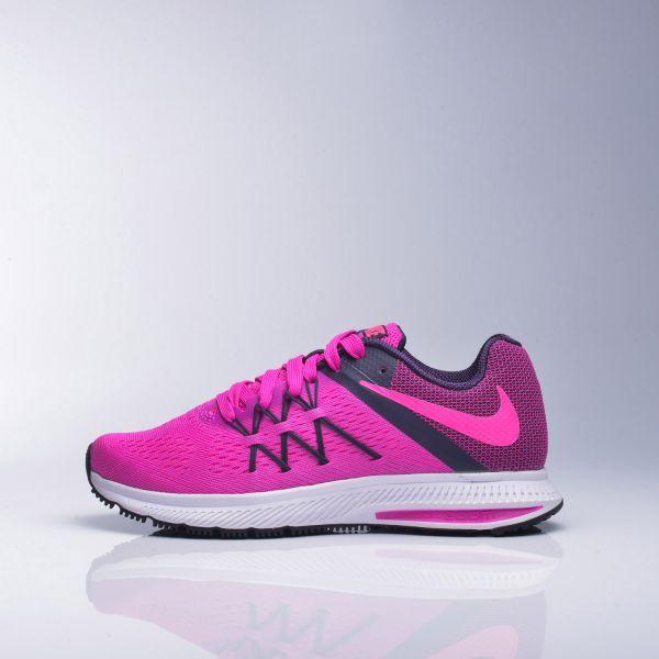 3 Sports Nike Zoom Open Zapatillas Winflo Wmns Own0P8Xk