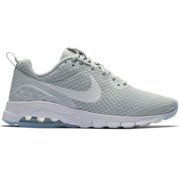 Zapatillas Nike Air Max Motion Lw Open Sports