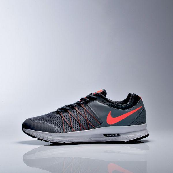Zapatillas Relentless 6 Msl Sports Nike Air Open E2WDIH9eY