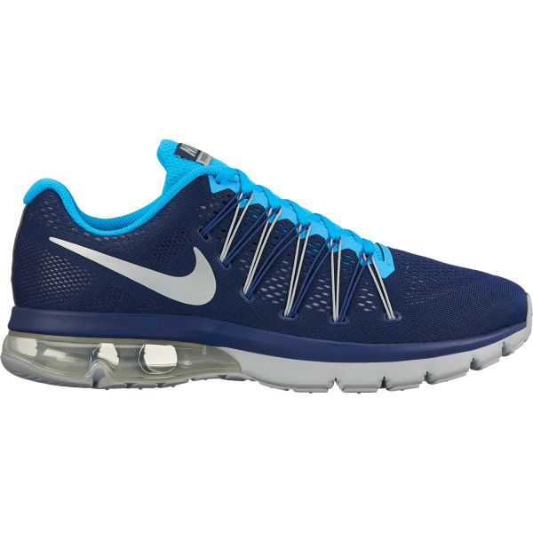 competitive price 7c5af 1c55c Zapatillas Nike Air Max Excellerate 5 - Open Sports