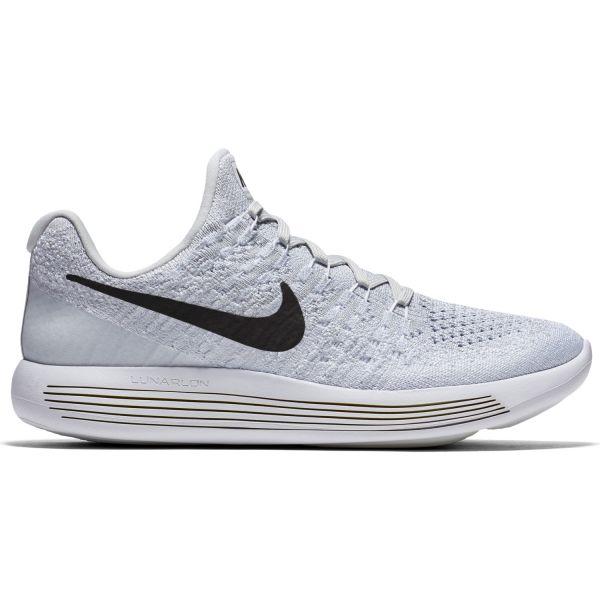 Zapatillas Nike Wmns Lunarepic Low Flyknit 2 Open Sports