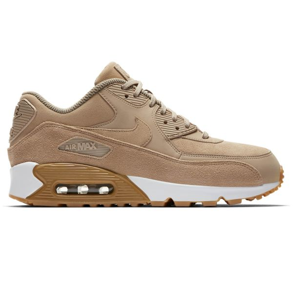 Zapatillas Nike Air Max 90 Open Sports