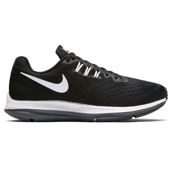 Nike Air Vibenna extremadamente popular Zapatillas Nike