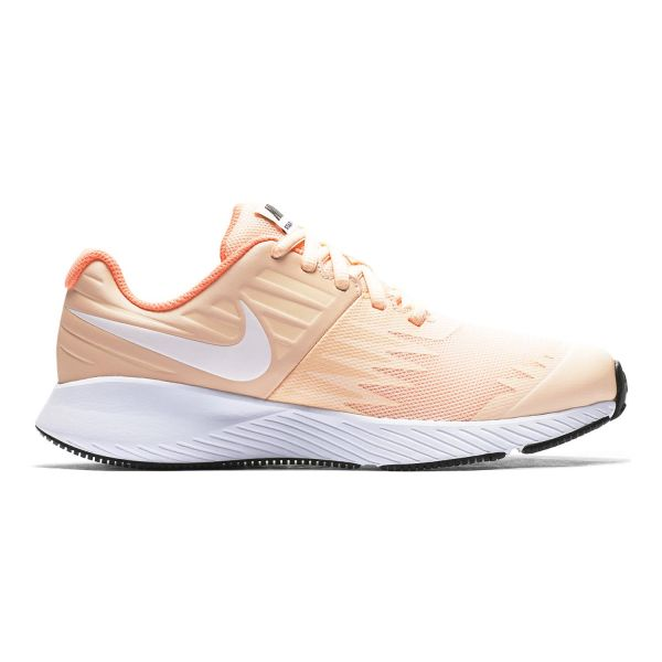 68e87eba44 Zapatillas Nike Star Runner - Open Sports