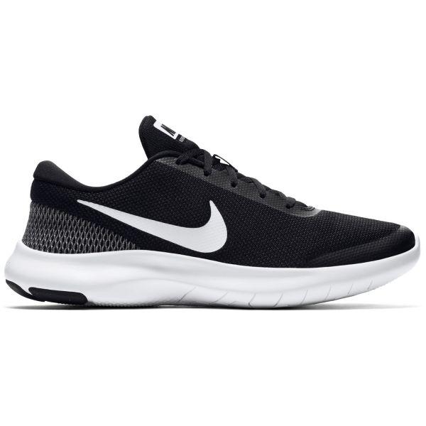 Flex Nike Rn Zapatillas Experience 7 5Rj4L3A