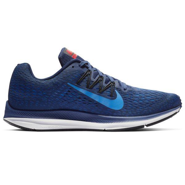 Winflo Zapatillas 5 Zoom Air Nike clJFK1
