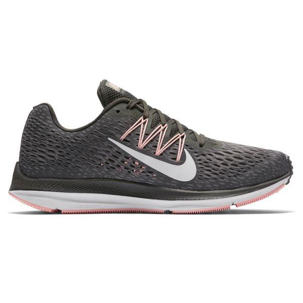 Zapatillas Nike Air Zoom Winflo 5 Open Sports