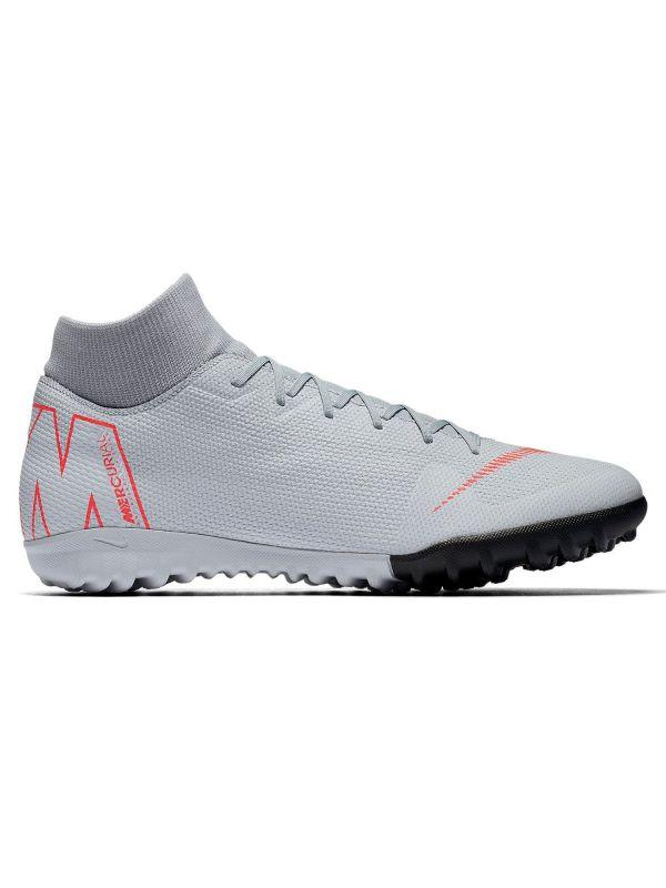 Botines Nike Superfly X 6 Academy Tf