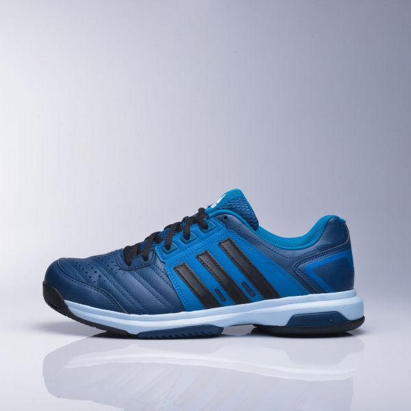 Zapatillas Adidas Barricade Approach Str Open Sports