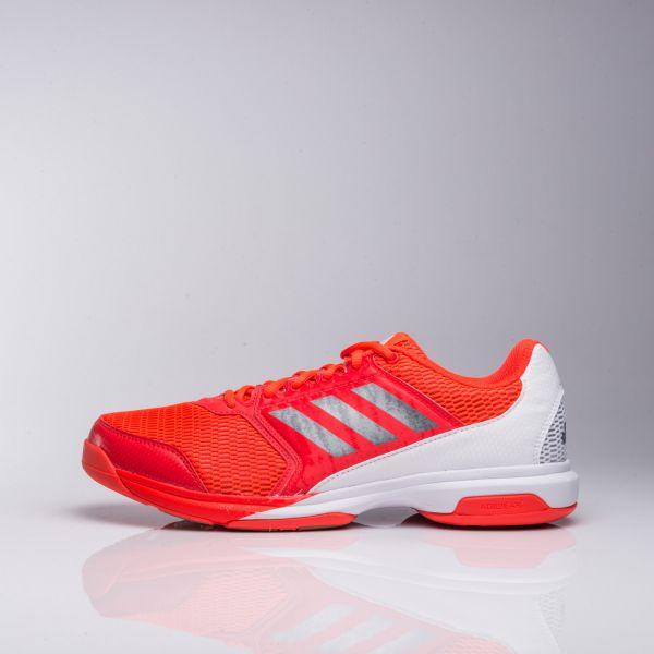 Open Zapatillas Multido Sports Adidas Essence 8POX0kwn