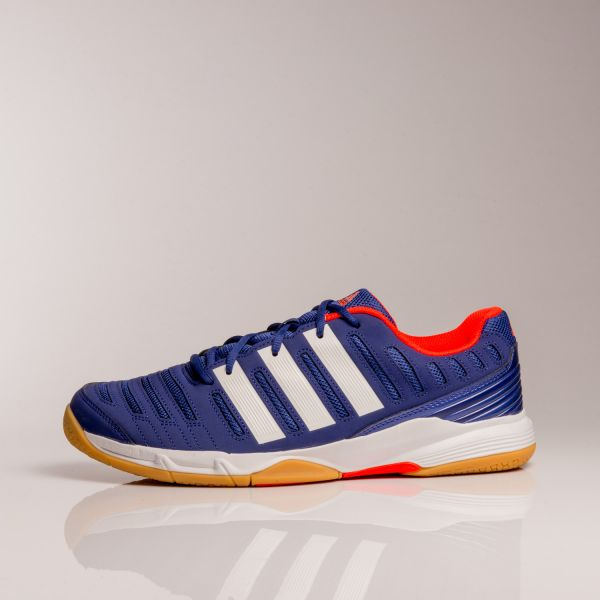 Zapatillas Adidas Essence 11 Open Sports