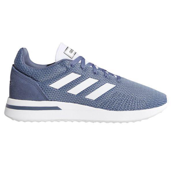 Open Oferta Adidas Sports Zapatillas Run70s q4RjA35Lc