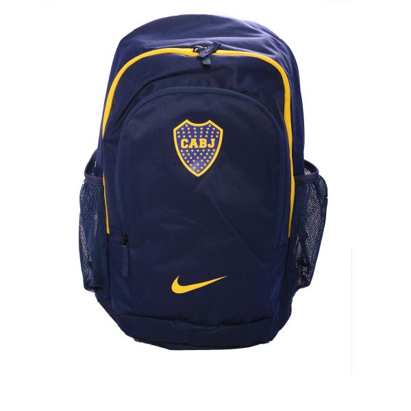 Mochila Stadium Nike Boca Open Sports Junior nwO0kX8P