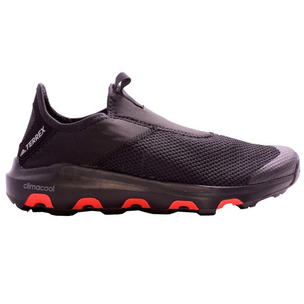 179d73bc2c Zapatillas Adidas Terrex Cc Voyager Slip On - Open Sports