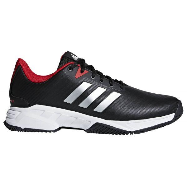 Court Sports Adidas Zapatillas Open 3 Barricade hQxstCrd