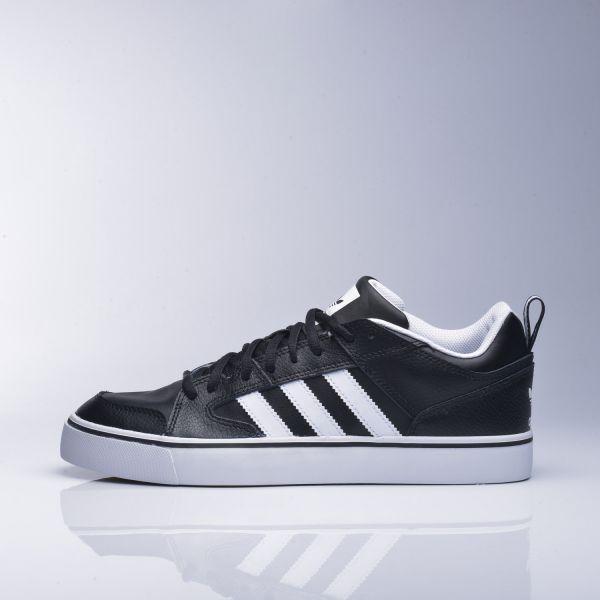 II Open Zapatillas Adidas Low Sports Varial lTF3K1Jc