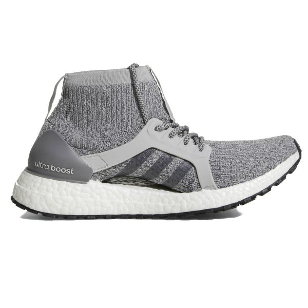 545e6f3b6 Zapatillas Adidas Ultraboost X All Terrain - Open Sports