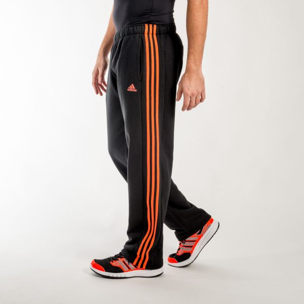 Sports S Co Open Adidas Ess Pantalón 3 Nn0mv8w