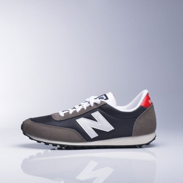 zapatillas new balance u410qt
