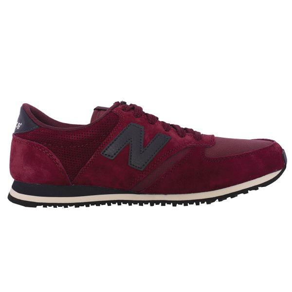 zapatillas new balance u420