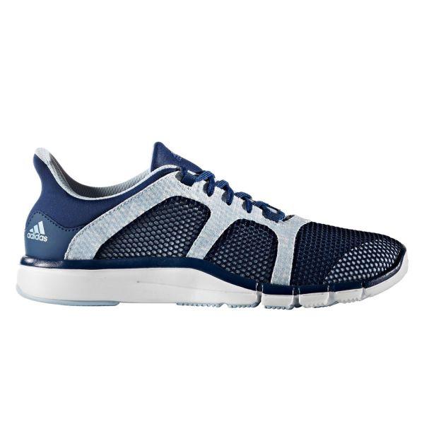 zapatillas adidas adipure