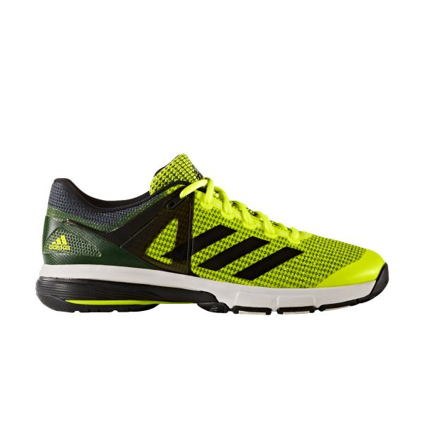 Zapatillas Adidas Court Stabil 13 Open Sports