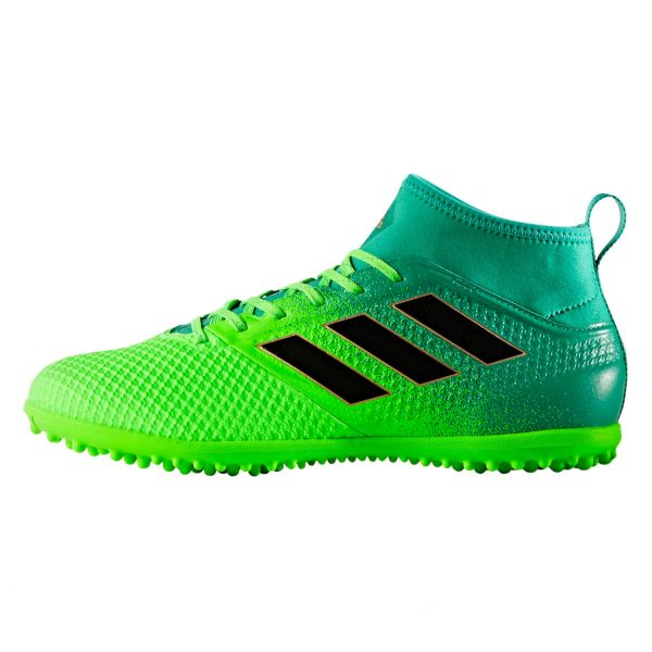 Botines Adidas Ace 17.3 Primemesh Tf Open Sports