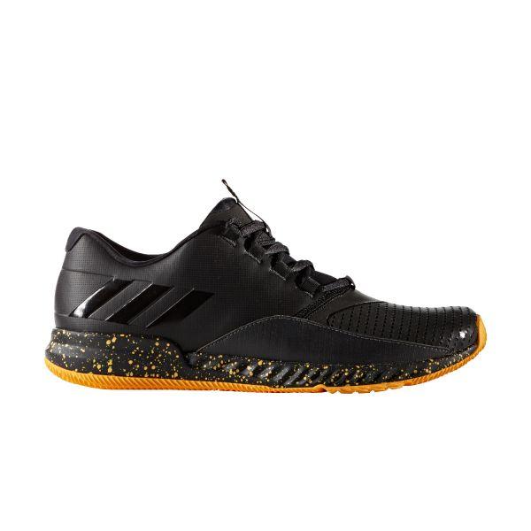 Zapatillas Adidas Crazytrain Bounce Open Sports