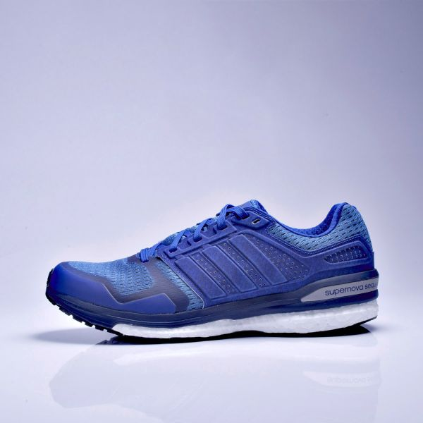 Zapatillas Adidas Supernova Sequence 8 Open Sports