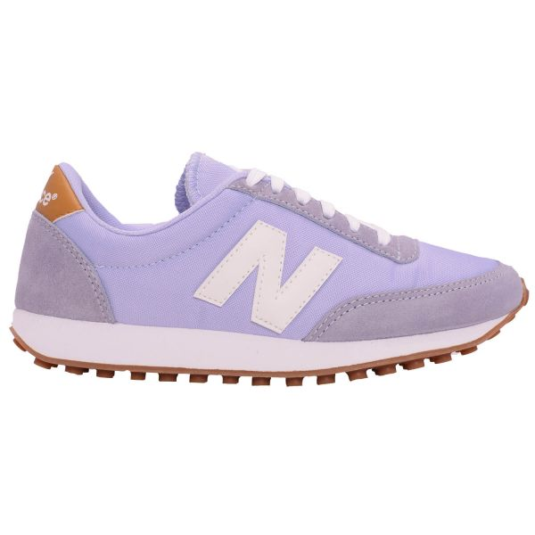 zapatillas new balance 410