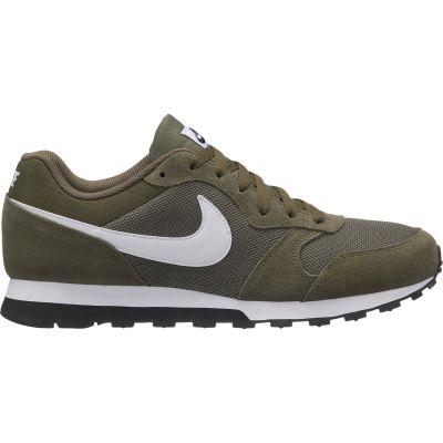 Nike Sports Runner Md 2 Zapatillas Open fgyY6bv7