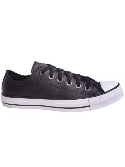 converse grises mujer 37