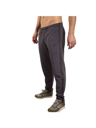 7338aae3c Pantalones - Calzas - Indumentaria - Hombre - Open Sports