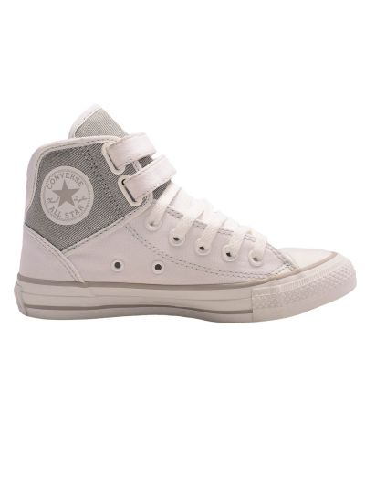 468f9286d5 Zapatillas Converse Chuck Taylor All Star 2 Strap