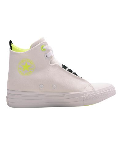 1ba75979ab Zapatillas Converse Chuck Taylor All Star Selene Shield