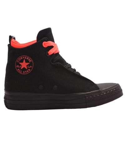 2bb03ad93e Zapatillas Converse Chuck Taylor All Star Selene Shield