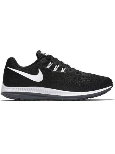 b28372b33 Zapatillas Nike Air Zoom Winflo 4