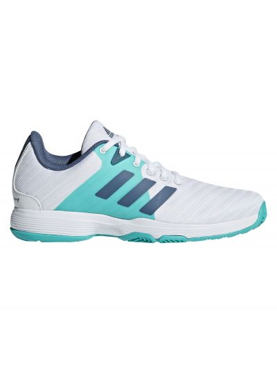 Boutique Zapatillas Adidas Basquet En Villa Dolores