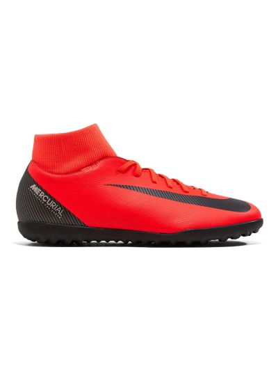 08c964a139 Botines Nike Majestry Tf - Open Sports