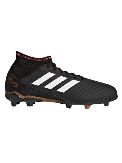 5651f012 Botines Adidas Predator 18.3 Fg