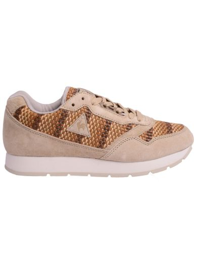 Zapatillas Oferta Open Sports