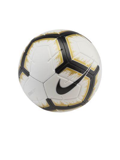74b3e9eb7601 Malla Nike Nylon Core Solids - Open Sports