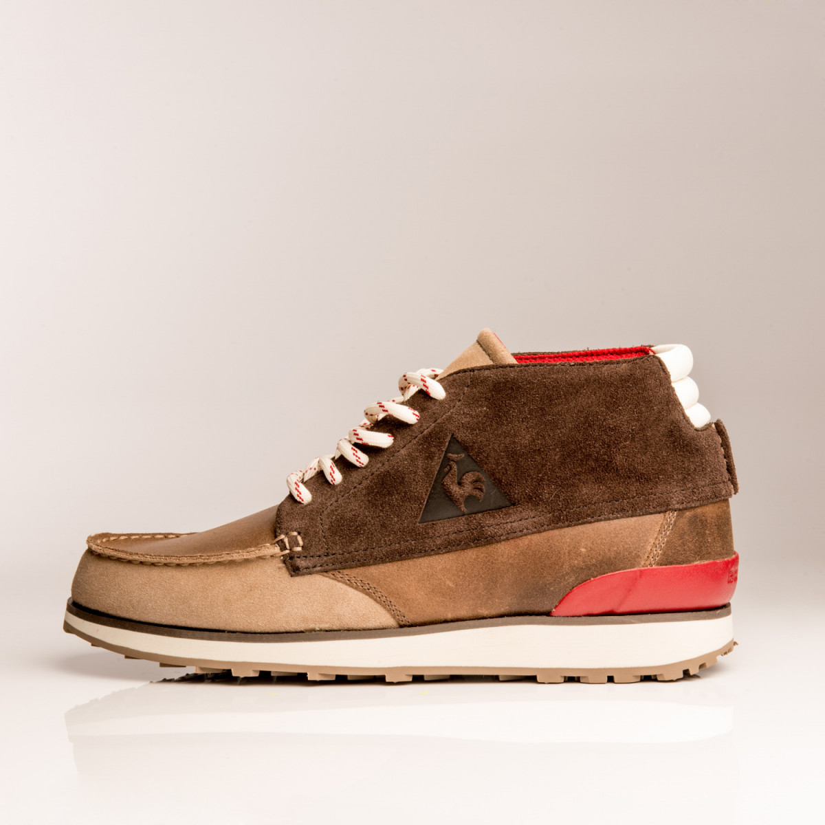 ZAPATILLAS LE COQ SPORTIF MONTROUGE