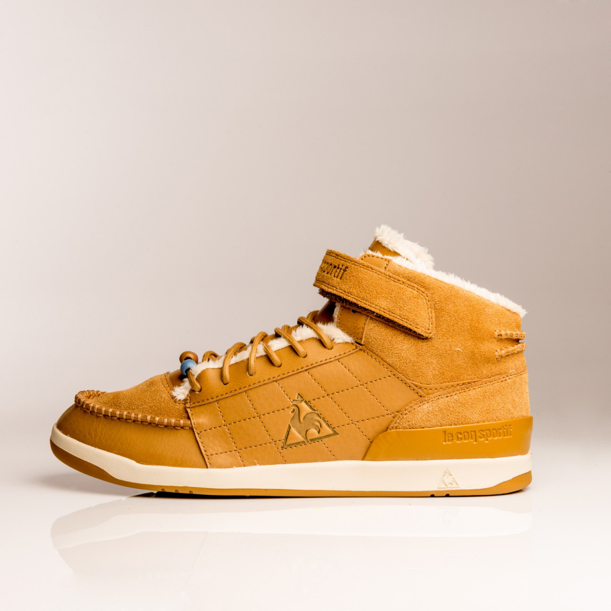 Zapatillas Le Coq Sportif Diamond Lammy