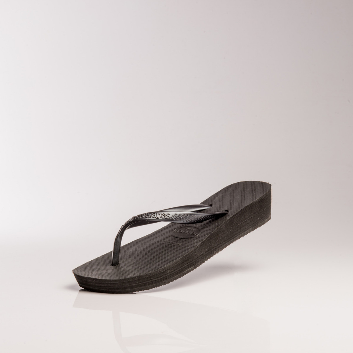 OJOTAS HAVAIANAS HIGH LIGHT